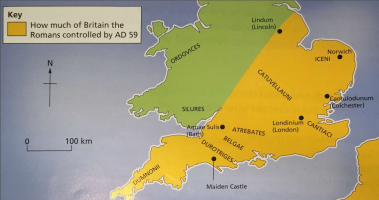 gallery/britain map