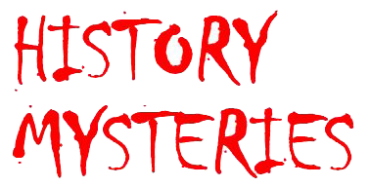 gallery/history mystery